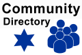 Clarence Valley Community Directory